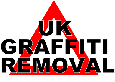 Graffiti Removal UK